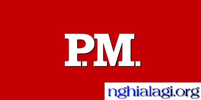 PM Là Gì? Ý nghĩa và cách dùng thuật ngữ PM