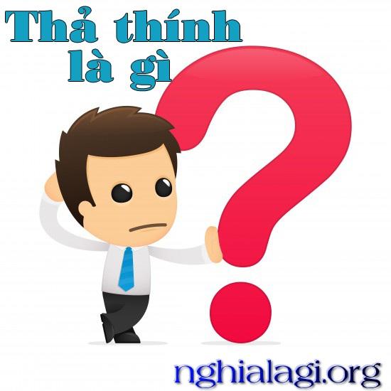 Thả thính là gì? 1001 Cách thả thính của giới trẻ