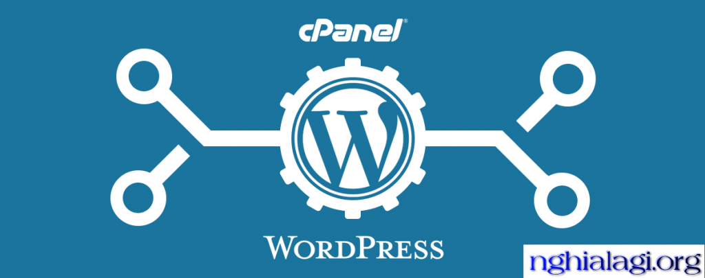Wordpress là gì? Những ý nghĩa của WordPress