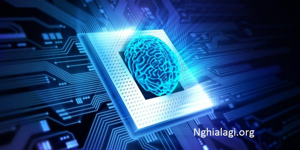 Công nghệ AI là gì? Tìm hiểu về công nghệ AI - Nghialagi.org