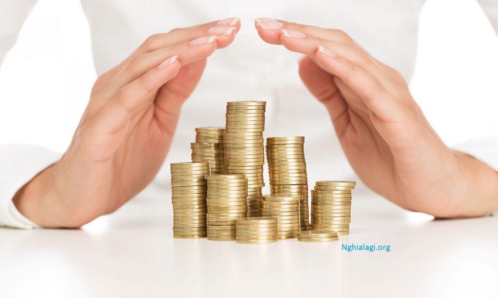 Budget là gì? Kế hoạch budget bao gồm những phần nào? - Nghialagi.org