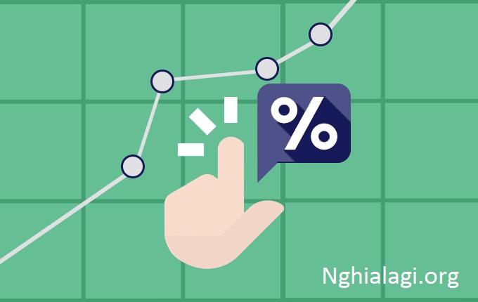 CTR là gì và những điều cần biết về CTR để marketing hiệu quả - Nghialagi.org