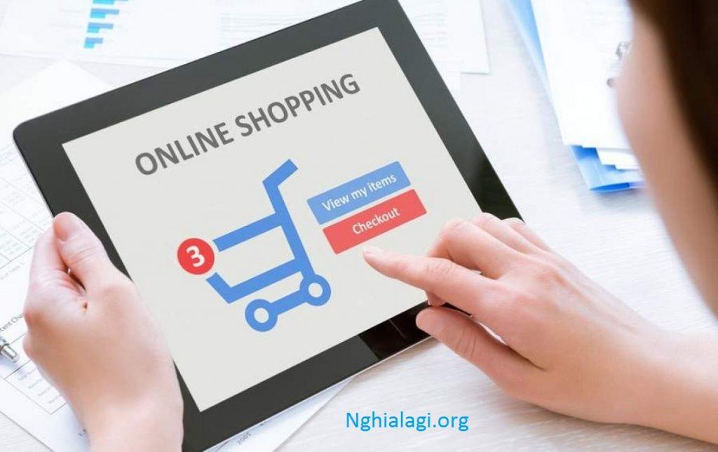 CVV của thẻ tín dụng là gì? Sử dụng số CVV như thế nào? - Nghialagi.org