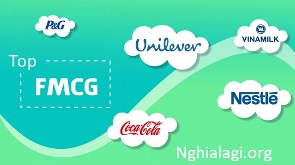 Tổng quan về FMCG là gì và các khái niệm xung quanh FMCG - Nghialagi.org