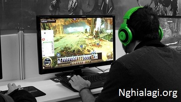 Tìm hiểu về FPS, chỉ số mà game thủ nào cũng muốn càng to càng sướng - Nghialagi.org