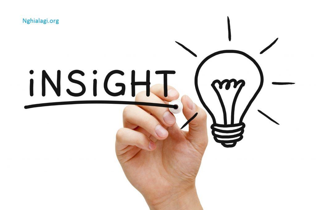 Customer Insight Là Gì? Tại Sao Vấn Đề Này Lại Quan Trọng? - Nghialagi.org