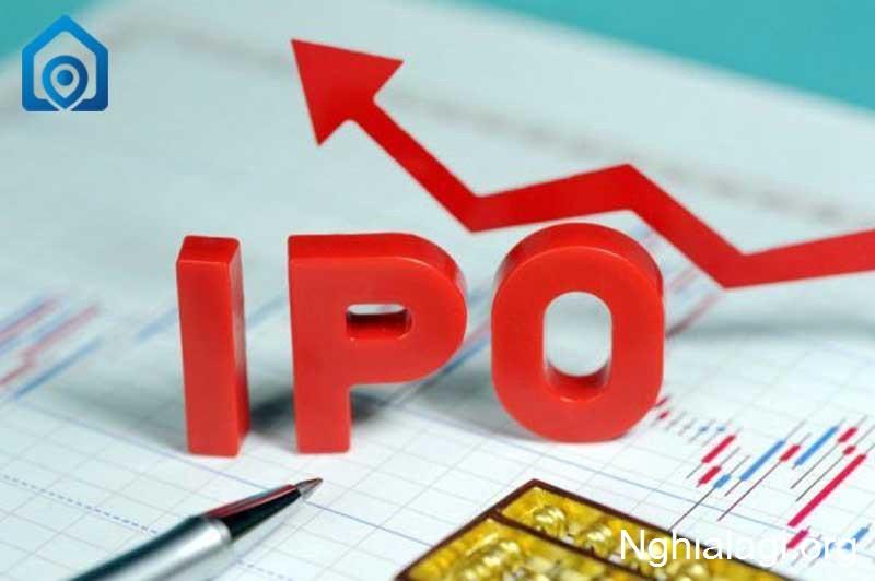 Ipo là gì? Điều kiện và quy trình Ipo ở Việt Nam - Nghialagi.org