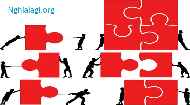 Module là gì? thuật ngữ module trong các lĩnh vực - Nghialagi.org