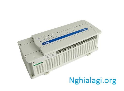 PLC là gì? Định nghĩa và ứng dụng PLC - Nghialagi.org