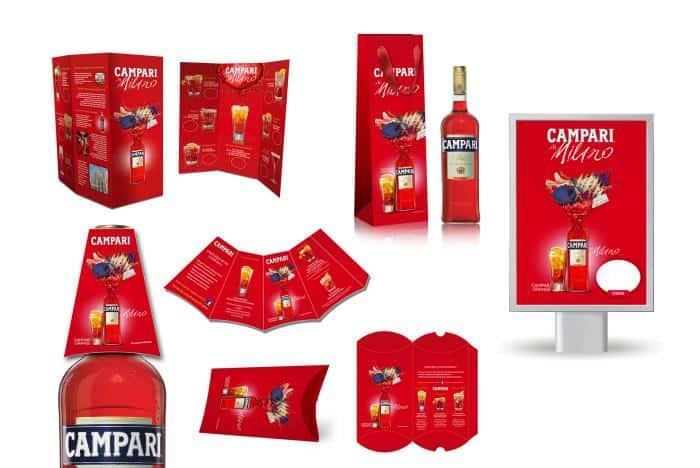 POSM là gì - Những loại POSM phổ biến trong quảng cáo - Nghialagi.org