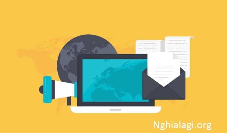 Proposal là gì? Cấu trúc chi tiết của Proposal gồm những gì? - Nghialagi.org