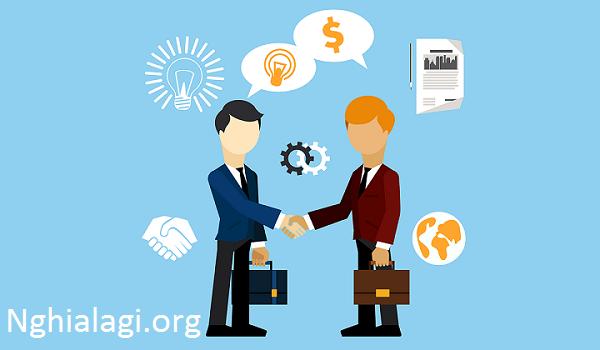 Sale Executive là gì? Những điều bạn cần biết về Sale Executive - Nghialagi.org