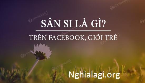 Sân Si là gì? Ý nghĩa của từ Tham - Sân - Si - Nghialagi.org