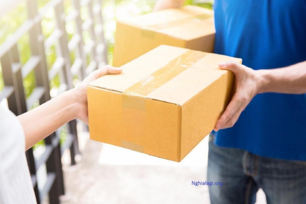 Ship COD là gì? Hiểu rõ về hình thức vận chuyển COD - Nghialagi.org