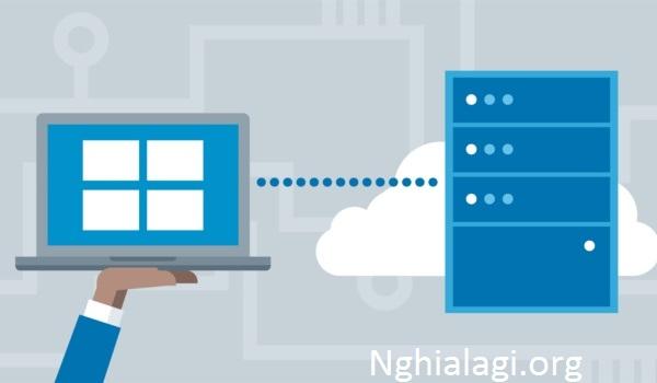 Tổng quan về SQL - Nghialagi.org