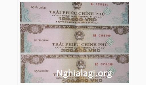 Nhà đầu tư cần chọn kỹ khi mua trái phiếu doanh nghiệp - Nghialagi.org