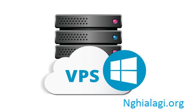 VPS là gì? Tổng hợp tất cả những điều cần biết về VPS - Nghialagi.org