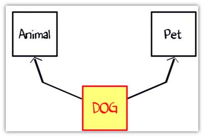 Cách sử dụng Giao diện trong Java
