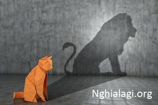 Bản ngã là gì? Làm cách nào để vượt qua bản ngã? - Nghialagi.org