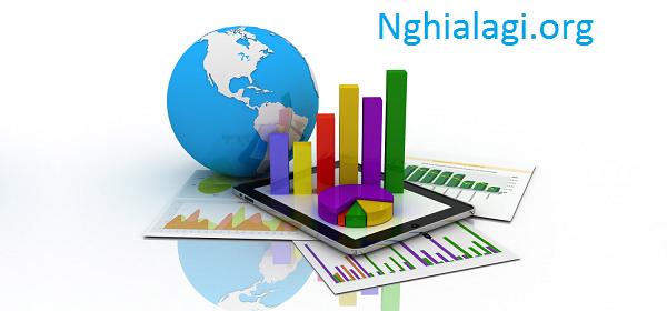 Benchmark là gì? Tiêu chuẩn đo lường Benchmark - Nghialagi.org