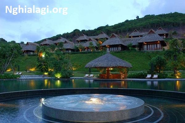 Bungalow là gì? Đặc điểm của Bungalow - Nghialagi.org