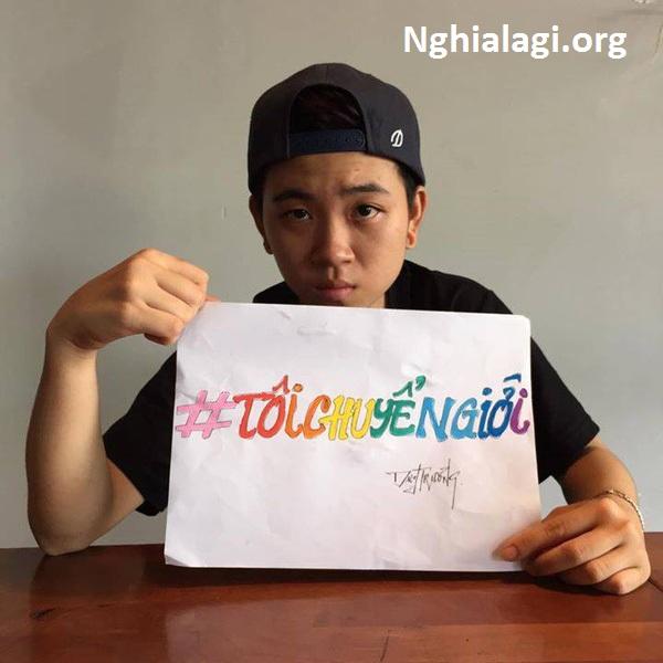 Nghĩa của từ come out, come out là gì - Nghialagi.org