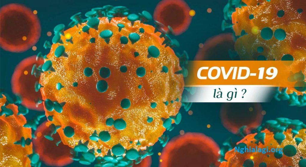 Virus Corona chủng mới (COVID-19) là gì? Cách phòng tránh dịch corona - Nghialagi.org