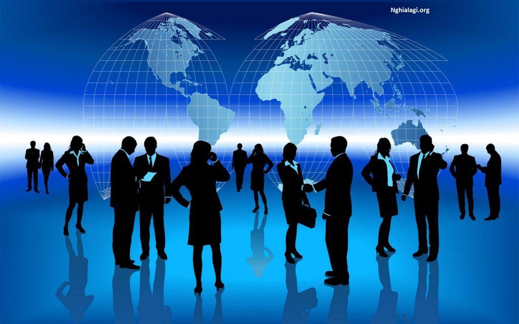 Doanh nghiệp (Enterprise) là gì? Các loại hình doanh nghiệp - Nghialagi.org