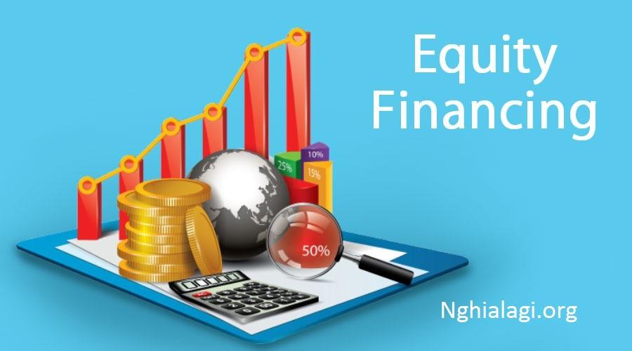 Equity là gì? Nhu cầu của chủ sở hữu đối với doanh nghiệp - Nghialagi.org
