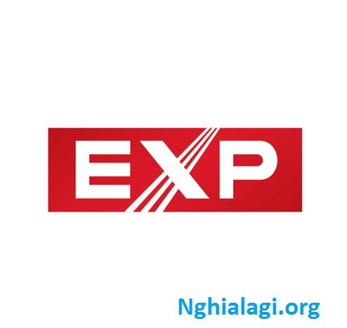 EXP là gì? Những ý nghĩa của thuật ngữ EXP trong từng lĩnh vực - Nghialagi.org