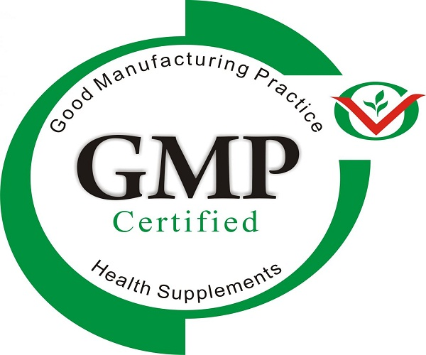 GMP là gì? Các tiêu chuẩn GMP trong sản xuất dược phẩm - Nghialagi.org