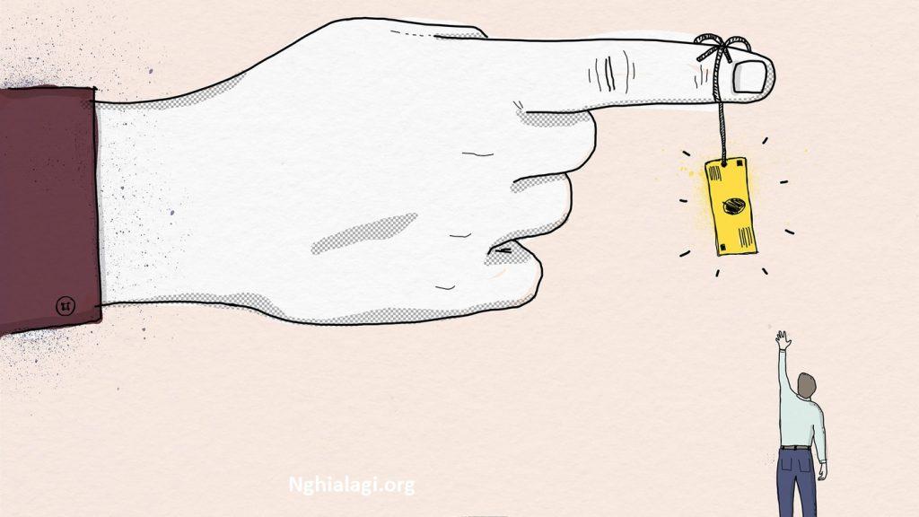 Incentive là gì, Nghĩa của từ Incentive - Nghialagi.org