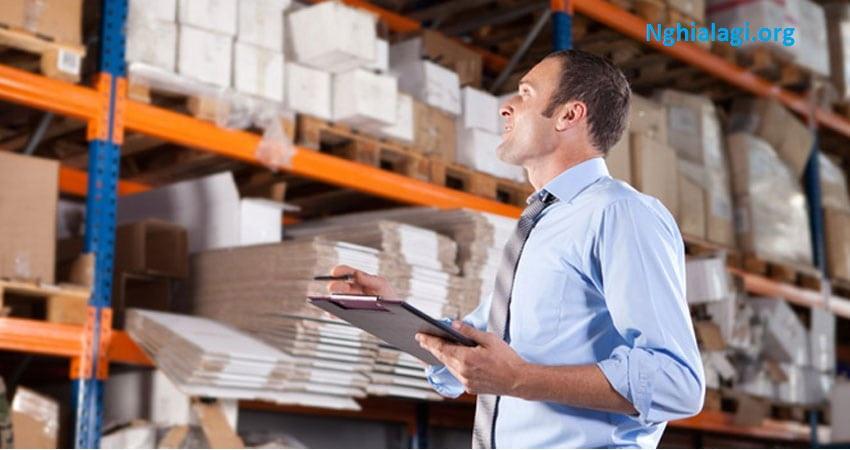 Inventory là gì? Lợi ích và chi phí lưu giữa kho CẦN BIẾT - Nghialagi.org