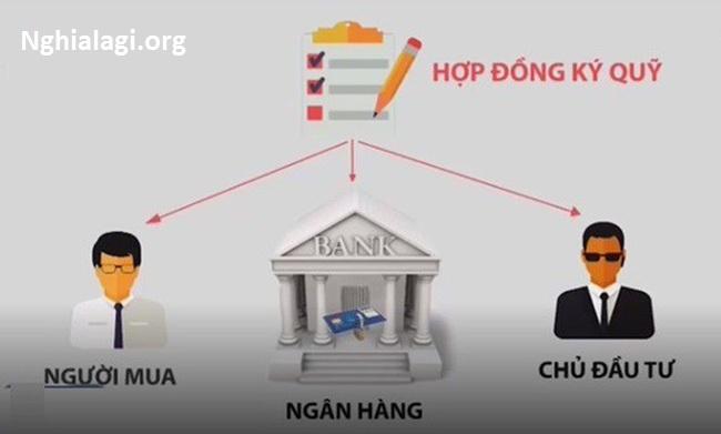 Ký quỹ là gì? ưu điểm và nhược điểm của việc giao dịch ký quỹ - Nghialagi.org