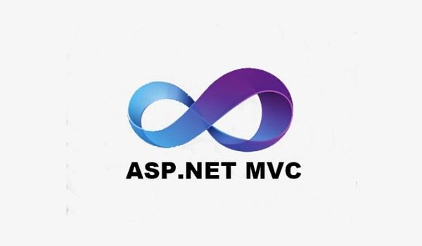 MVCcó khả năng tách bạch giao diện người dùng với nguyên tắc nghiệp vụ lập trình