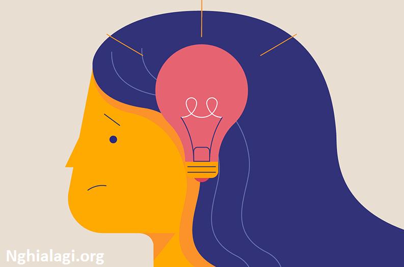 Mindset là gì và vì sao mindset quan trọng? - Nghialagi.org