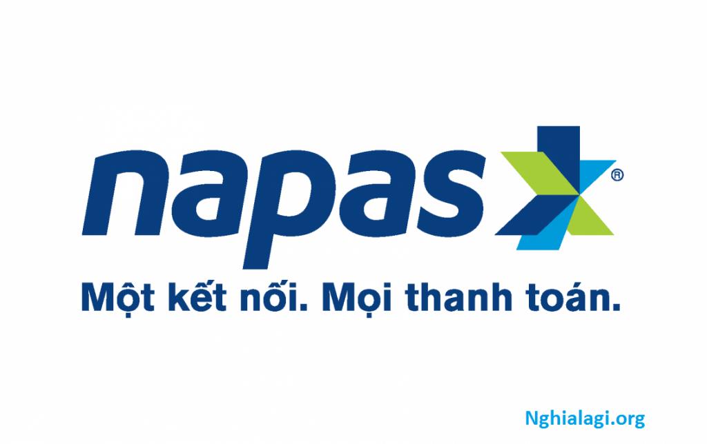 Ký hiệu NAPAS trên thẻ ATM của bạn là gì và nó giúp gì - Nghialagi.org