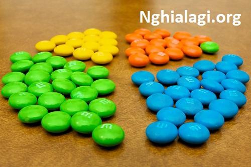 Dấu hiệu của bệnh rối loạn ám ảnh cưỡng chế - Nghialagi.org