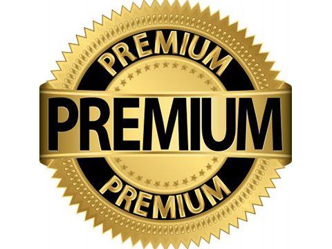 Premium là gì? Định nghĩa thuật ngữ Premium - Nghialagi.org