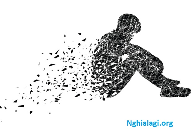Thế nào là Complex-PTSD (Hội chứng căng thẳng hậu sang chấn phức tạp)? - Nghialagi.org