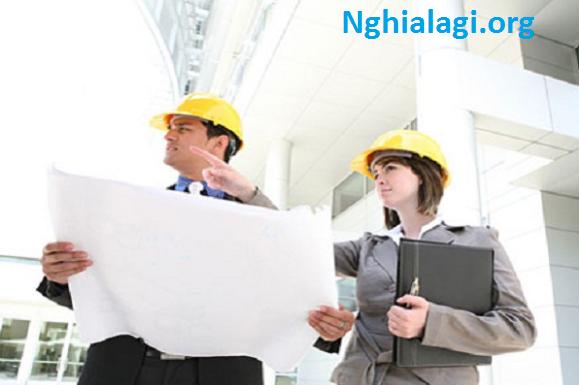 QS là gì? Công việc của QS trong ngành xây dựng - Nghialagi.org