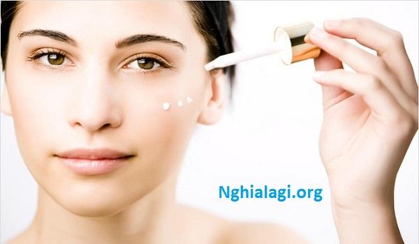 Serum là gì? Serum có tác dụng như thế nào đối với làn da? - Nghialagi.org