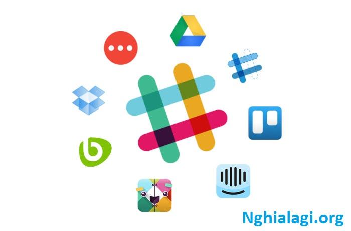 Slack là gì và cách sử dụng Slack như thế nào? - Nghialagi.org