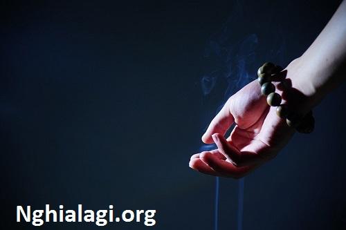 Năm tam tai là gì? Cách tính hạn tam tai và giải hạn đơn giản - Nghialagi.org