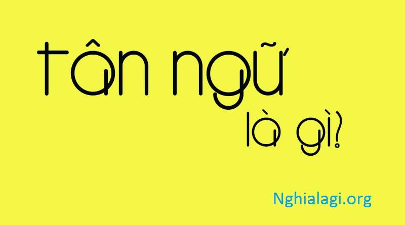 """Biết tất tần tật về tân ngữ trong tiếng anh chỉ trong """"một nốt nhạc""""! Bạn có tin? - Nghialagi.org"""