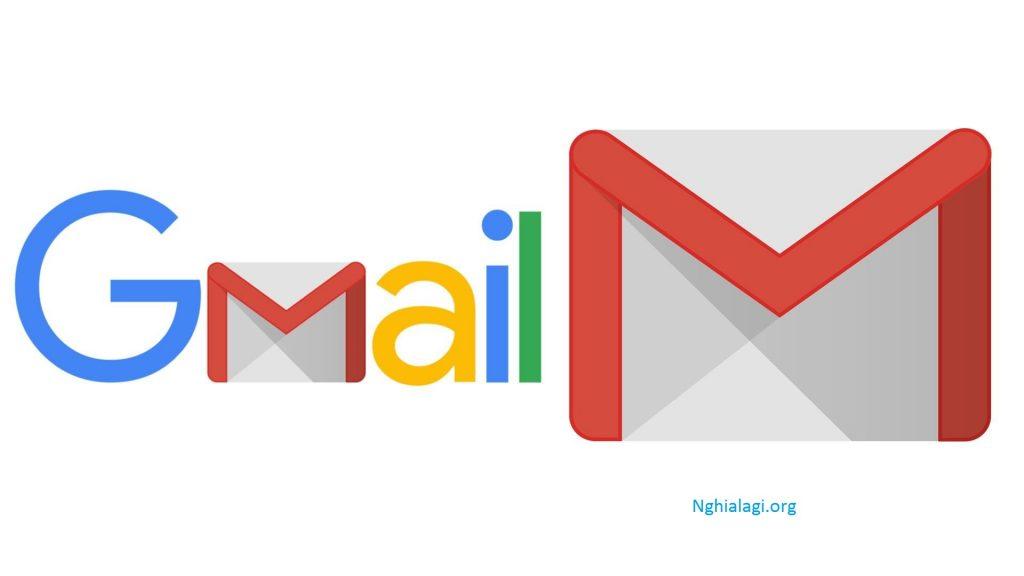 Email là gì ? Thư điện tử là gì ? - Nghialagi.org