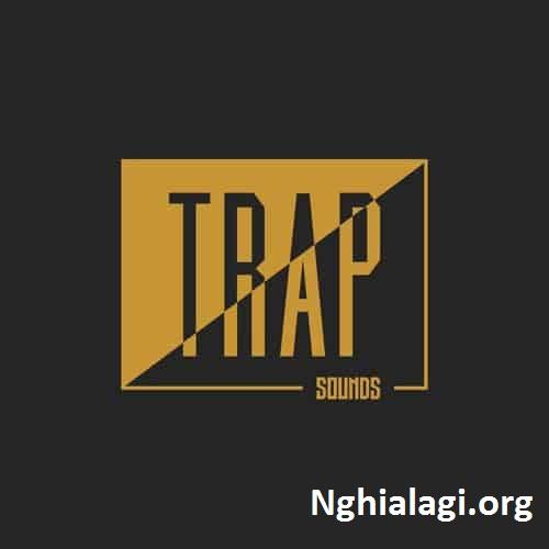 Trap là gì? Trap trong anime và âm nhạc được hiểu như thế nào? - Nghialagi.org