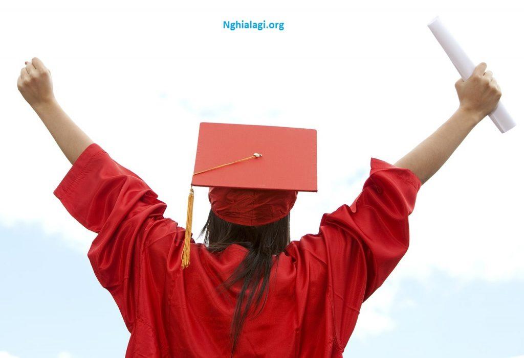 Bachelor là gì? Phân biệt các loại bằng cấp Bachelor degree - Nghialagi.org