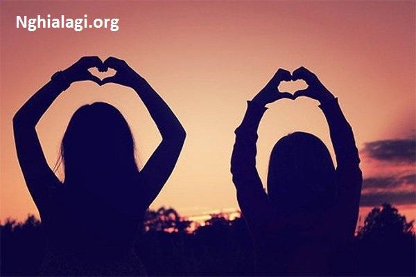 BFF là gì? Trạng thái BFF trên facebook có nghĩa thế nào? - Nghialagi.org