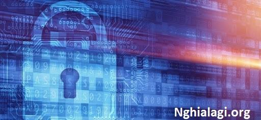 Bitlocker là gì? Hướng dẫn cách sử dụng Bitlocker mã hóa dữ liệu - Nghialagi.org